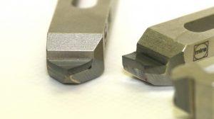 Dunimex - Reconstrução de Motores - Mira Tools