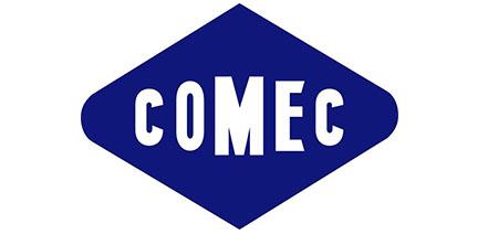 Dunimex - Máquinas de Honing para a Reconstrução de Motores. - Máquinas para rectificação motores