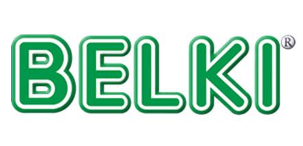 Dunimex - Filtração e separadores de óleos - Belki