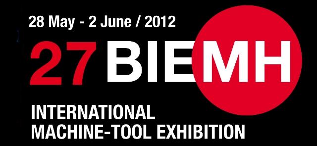 Dunimex- A Dunimex estará presente na 27ª. edição da feira BIEMH a ter lugar em Bilbao nos dias 28 de Maio a 2 de Junho.