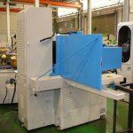 Dunimex - Máquinas de facejar cabeças e blocos de motor - Dunigrind