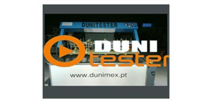 Dunimex - RECONSTRUÇÃO DE MOTORES - Máquinas de testar cabeças de motores