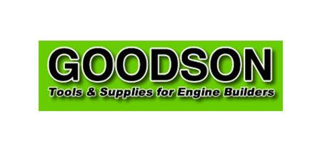 Dunimex - Ferramentas para rectificação de motores - Goodson