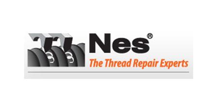 Dunimex - Ferramentas de reparação de roscas - NES Tools