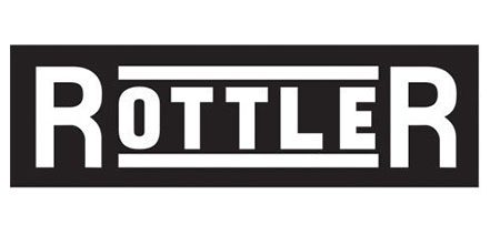 Rottler - Dunimex, Equipamentos Industriais Lda - Máquinas Manutenção e Reparação de Motores
