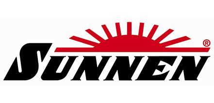 Dunimex - Máquinas de Honing para a Reconstrução de Motores - Sunnen